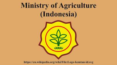 Indonesia: Agriculture ministry to revoke marijuana's designation as 'medicinal plant'