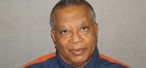 Michael Thompson, Nonviolent Cannabis Prisoner, Hospitalized With COVID-19