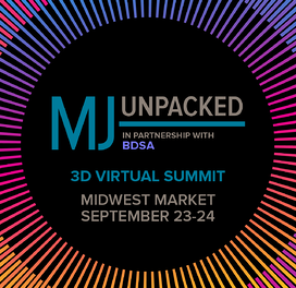 Join Us at MJ Unpacked Midwest!
