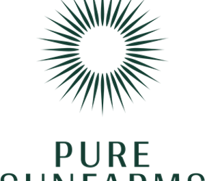 Pure Sunfarms Begins Shipping Cannabis 2.0 Products