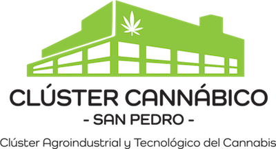 Argentina To Open Industrial Park For Cannabis Cultivation, Processing In Public Private Partnership