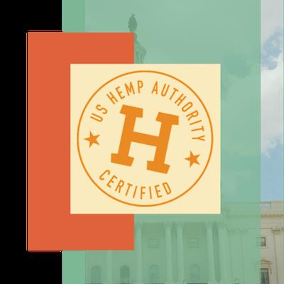 U.S. Hemp Authority® Standard Version 3.0 Open for Public Comment