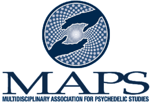 MAPS ( Multi Disciplinary Association For Psychedelic Studies) Now Hiring Multiple Positions