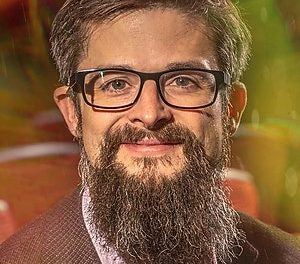 Press Release:  Dr. Matthew Johnson Joins AWAKN Life Sciences