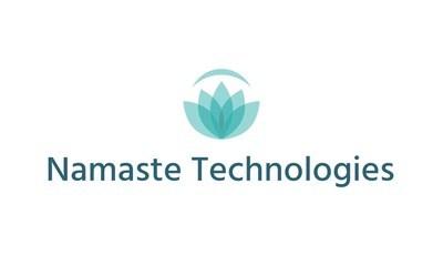 """Namaste Debuts """"VendorLink"""" Cannabis Accessory Marketplace Platform"""