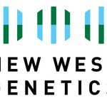 New West Genetics Debuts New Hemp Seed Bred for Row Crop Farmers