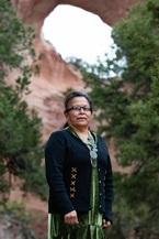 Navajo judge halts operations at hemp farms near Shiprock