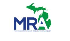 Michigan: Medical Marijuana Facilities Licensing Act Regulatory Assessments for Fiscal Year 2021