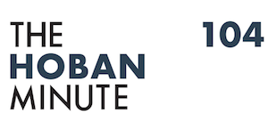 Podcast: The Hoban Minute – 104 | Dr. Cannabis' Viviane Sedola | Harmonizing Regulations for Cannabis Products in Brazil