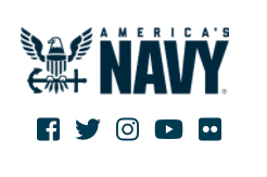 US Navy Provides Further Background To Ban Of CBD Products