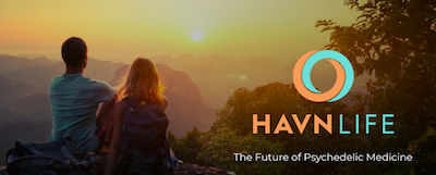 Psychedelics Company Havn Life Announces Commencement of Public Trading on the CSE