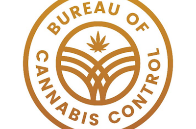 Bureau of Cannabis Control Accepting Public University Research Grant Applications