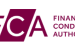 "UK: FCA Issues Guidance -""Listings of cannabis-related businesses"""