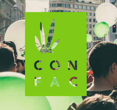 Spanish Cannabis associations estimate that their regulation would generate between 200 and 600 million euros in taxes