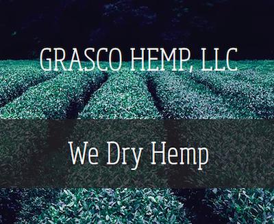 Company seeks $2.85 million in lawsuit over hemp dryers