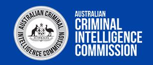 Australia: Illicit Drug Data Report 2018–19
