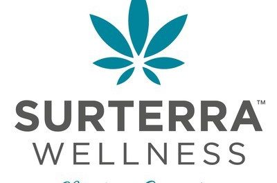 Surterra Texas™ Launches Medical Cannabis Telehealth Service for the Texas Compassionate Use Program