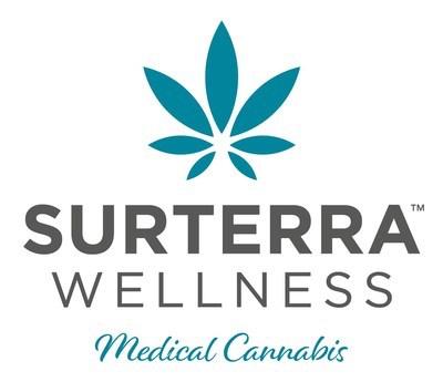 Surterra Texas™ Launches Medical Cannabis Telehealth Service for the Texas Compassionate Use Program