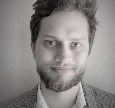 Green Light Law Group Snags New Attorney In Seattle From Harris Bricken, Daniel Shortt