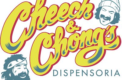 Cheech & Chong's Lifetime Tango Spurs New Retail Partnership Aimed At The Customer & Close Relationships With Growers & Dispensary Partners