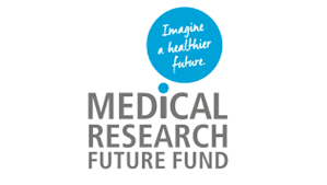 Australia:The Medical Research Future Fund Announces $AUS3 Million In The Kitty For Cannabis Research
