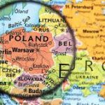 The Legality of CBD Oil in Poland