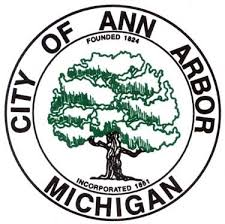 Ann Arbor City Council To Vote On Decriminalizing Psychedelic Mushrooms