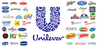First Nestle In Europe & Now Unilever In North America