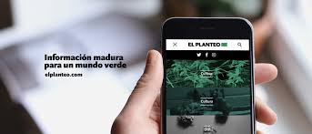 New Spanish-Language Media Outlet El Planteo, Backed By Benzinga, Focuses On Cannabis, Plant Medicine, Finance, Culture
