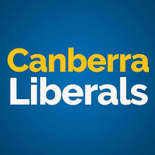 Australia: Are The Liberals In Australia Beginning To Think Like Republicans On Cannabis