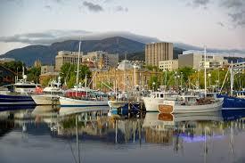 Australia: Medicine Specialist for Clinic in Hobart, TAS