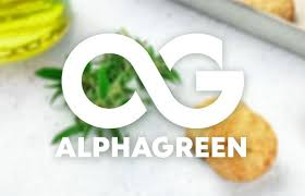 UK: Content Editor Alphagreen – Home Based Full-time, Contract
