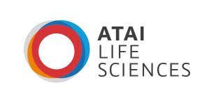 """ATAI Life Sciences Company, EmpathBio, Dives Into MDMA Derivatives, Calls MAPS' Approach """"MDMA 1.0"""""""