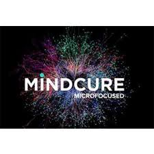 Mind Cure Announces Kelsey Ramsden as new Chief Operating Officer