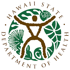 Hawaii Health Department Chemist Cooked Up LSD for Air Force Members Say Prosecutors