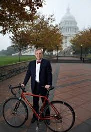 Oregon: A Message from Congressman Earl Blumenauer: Measure 109 is an Important Step Forward