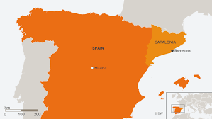 "Spain – El Pais op-ed:  ""Could Catalonia's growing marijuana market lead to a 'narco-economy'?"