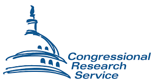 Congressional Research Service (CRS) Publishes 2 Reports On Cannabis Policy