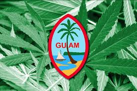 Guam Cannabis Control Board Publishes Adult Use Sales Document