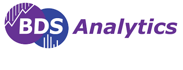 Account Manager – Cannabis Data and Insights- BDS Analytics – Colorado