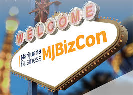 "MJ Biz Announce Annual Vegas Shindig As Both An In Person & Online ""Experience"""