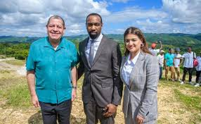Jamaican Hemp Company Virtudes Labs Now Accepting Investors
