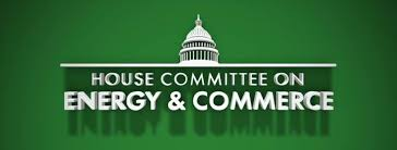 USA: House Committee on Energy and Commerce voted unanimously by voice in favor of HR 3797, the Medical Marijuana Research Act of 2019