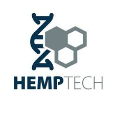 Hemp Technology Inc. Receives Court Approval to Acquire True Leaf Pet Assets