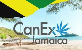 CanEx launches Global Investment Platform