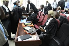 "Nigeria: Accused Tell Court…..""We Take Indian Hemp Because It Is Not Harmful Like Cigarettes"""