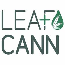 Leafcann Adelaide Plant At Stage 1 Launch – What does it all mean?
