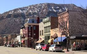 Article – Colorado: Are marijuana shops being over-taxed by the city of Durango?