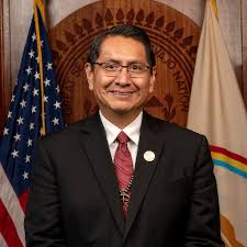 Navajo Nation lawsuit alleging illegal grow operation can proceed, New Mexico court rules