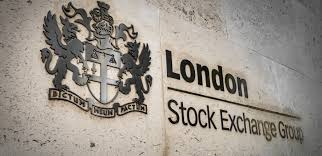 London Stock Exchange Clears Medical Cannabis Companies For Listings But Not Recreational